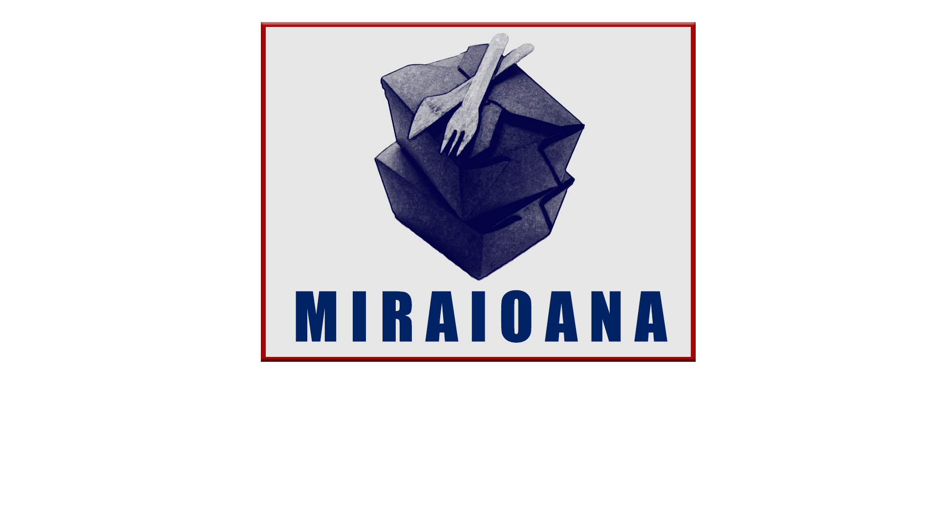 MIRAIOANA SRL